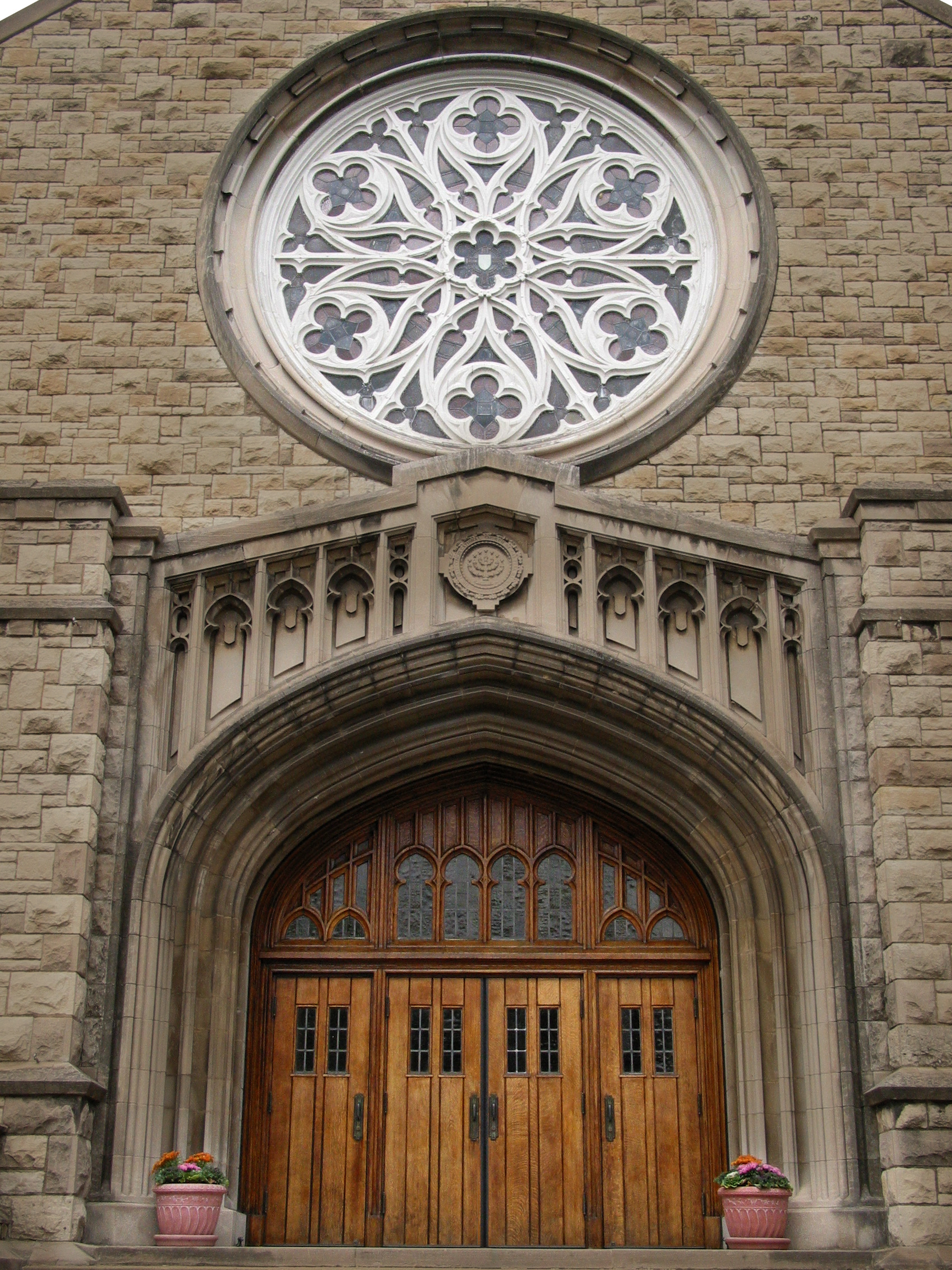 Church, Door, Entrance, Old Church, Architecture, Building, Photo, Free