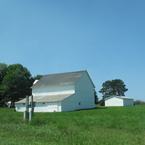 farm, barn, farmhouse, rural landscape, architecture photo, building, free stock photos, free images, royalty-free image