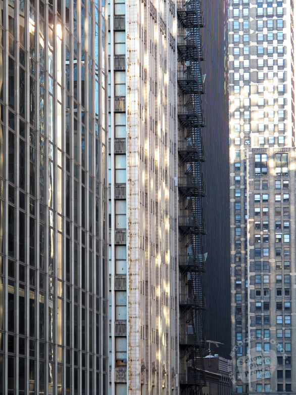 high rise, highrises, office building, windows, skyscrapers, architecture pattern, architecture photo, building, free stock photos, free images, royalty-free image