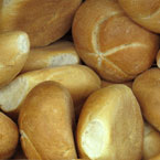 roll, bread, bread roll, bakery photo, free photo, stock photos, royalty-free image