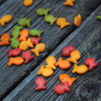 goldfish crackers, Pepperidge Farm, kid's food, snacks, finger food, free foto, free photo, picture, image, free images download, stock photography, stock images, royalty-free image