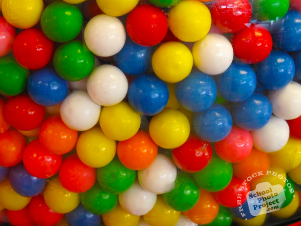 bubblegum, gums, picture of bubblegum, candy, food, free foto, free photo, picture, image, free images download, stock photography, stock images, royalty-free image
