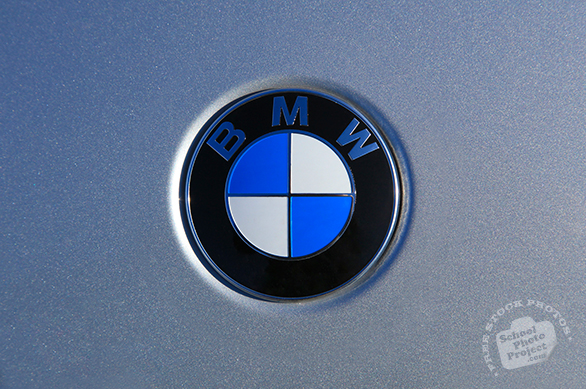 BMW, logo, symbol, brand, mark, car, automobile, photo, free photo, stock photos, stock images for free, royalty-free image, royalty free stock, stock images photos, stock photos free images