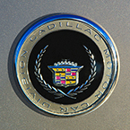 Cadillac Logo, Cadillac brand mark, emblem, free photo, stock photos, stock images for free, royalty-free image, royalty free stock, stock images photos, stock photos free images