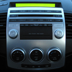 dashboard, car, automobile, photo, free photo, stock photos, royalty-free image