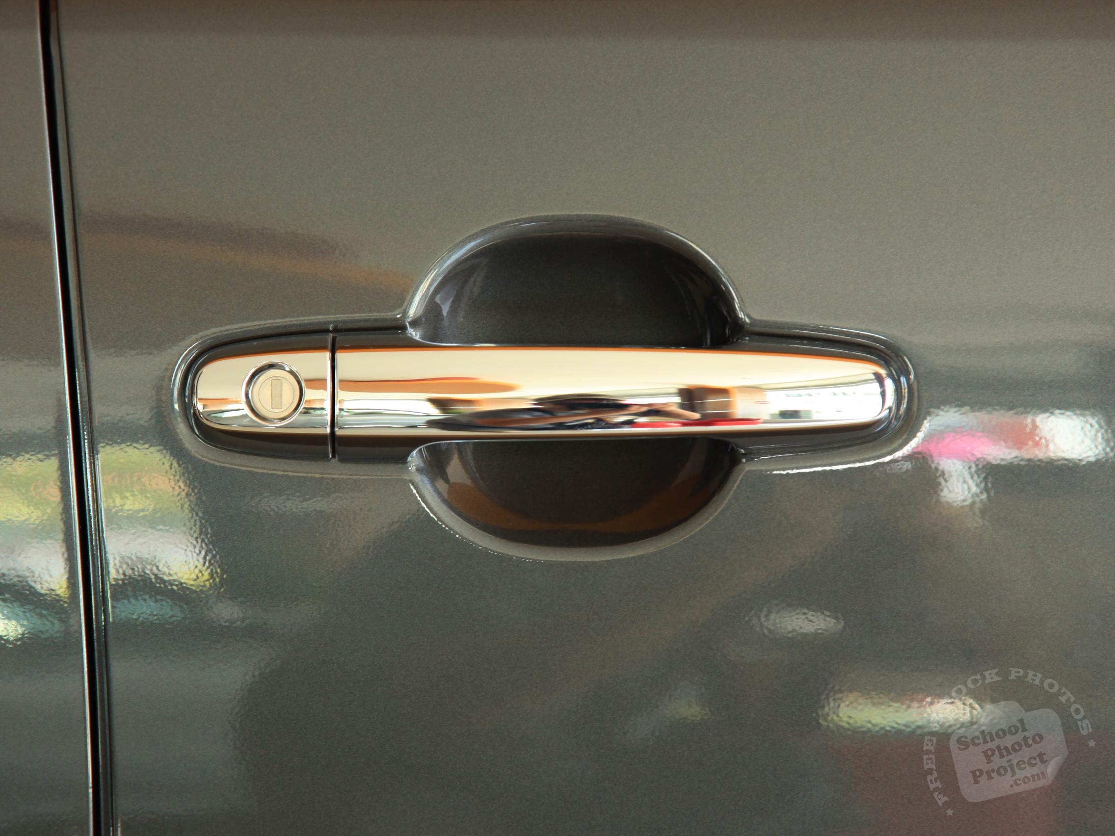 Exterior Car Door Handle howto body replace the door handle pivot