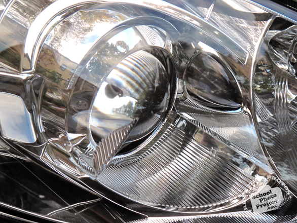 car's headlight, front light, headlight photo, car, auto, automobile, free foto, free photo, picture, image, free images download, stock photography, stock images, royalty-free image