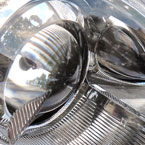 front light, headlight, car, automobile, photo, free photo, stock photos, royalty-free image