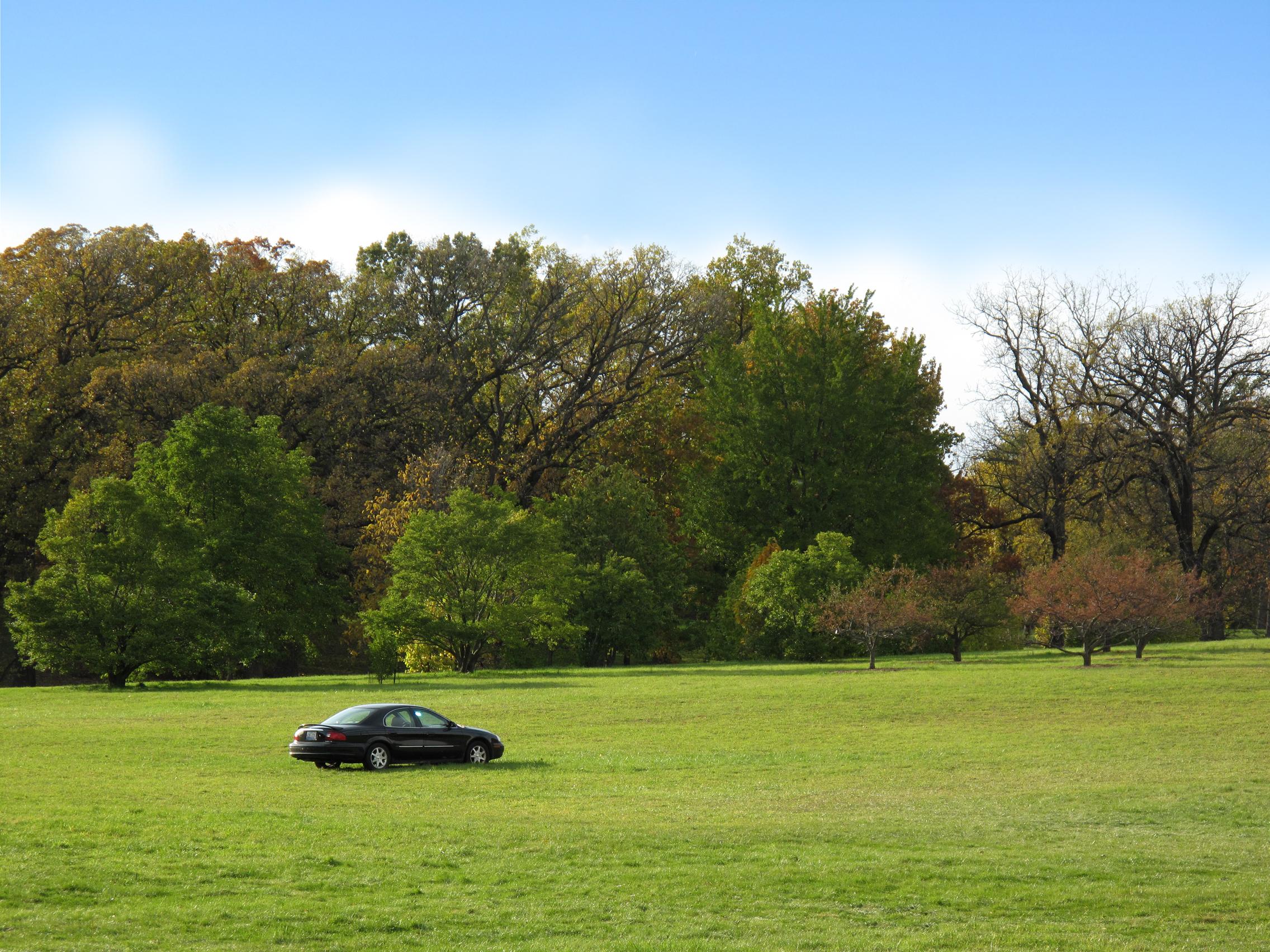 Cars With 3 Rows Of Seats >> Sedan Car, FREE Stock Photo, Image, Picture: Sedan Car ...