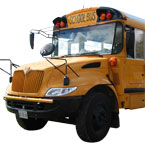 school bus, bus, car, automobile, photo, free photo, stock photos, royalty-free image