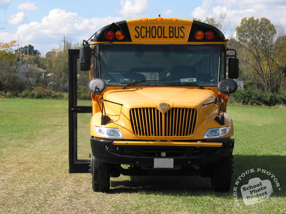 school bus, bus, car, auto, automobile, transportation, free foto, free photo, stock photos, picture, image, free images download, stock photography, stock images, royalty-free image