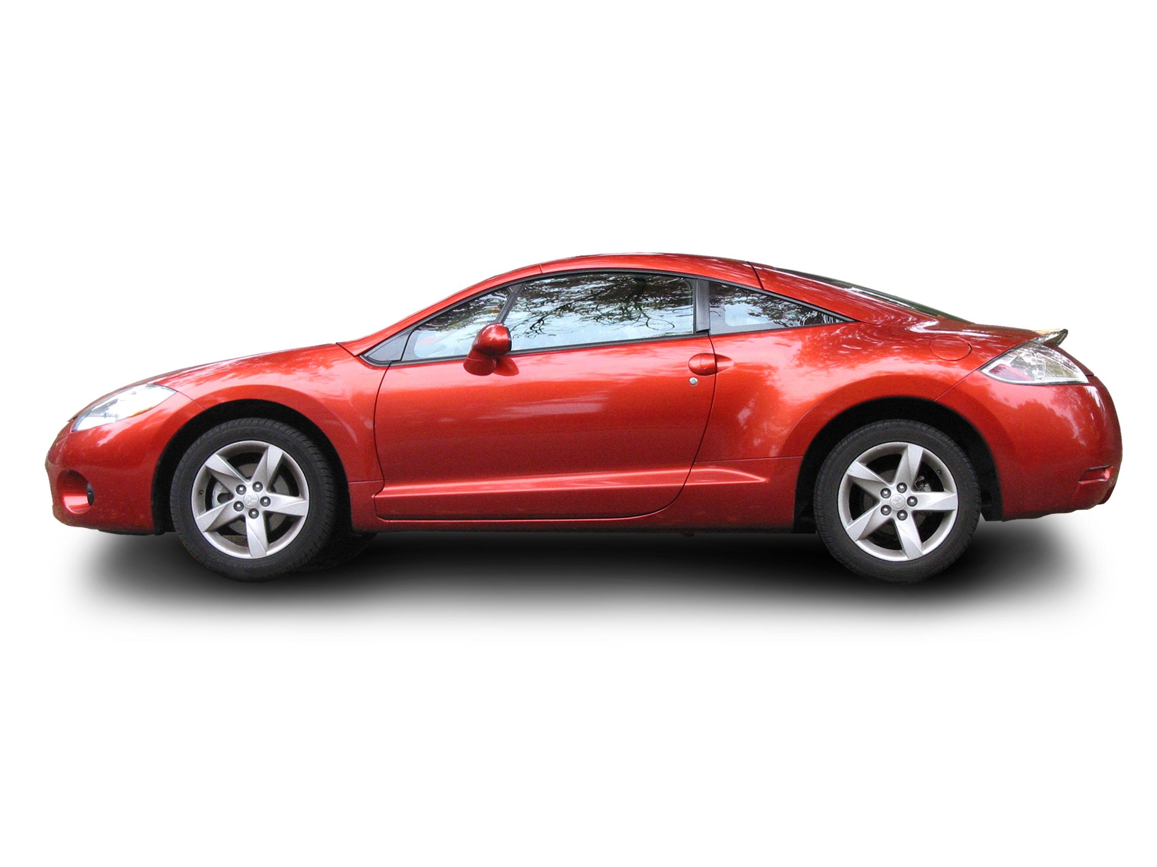 sedan car, sport car, sedan photo, car, auto, automobile