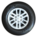 car tire, new tire, toyota car, car, automobile, photo, free photo, stock photos, stock images for free, royalty-free image, royalty free stock, stock images photos, stock photos free images