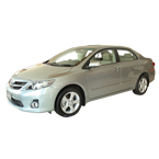 Toyota Altis photo, Toyota Corolla, Toyota Limo, sedan, ninth-generation Corolla picture, brand, new car, car, automobile, photo, free photo, stock photos, stock images for free, royalty-free image, royalty free stock, stock images photos, stock photos free images