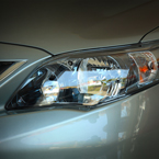 Toyota Altis photo, Toyota Corolla, Toyota Limo, headlight, front light, new car, car, automobile, photo, free photo, stock photos, stock images for free, royalty-free image, royalty free stock, stock images photos, stock photos free images