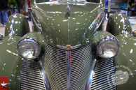Military Cadillac, Chicago Auto Show, stock photos, free images, royalty free pictures
