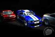 Ford Shelby GT500, Shelby Mustang, toy car, Chicago Auto Show, stock photos, free images, royalty free pictures