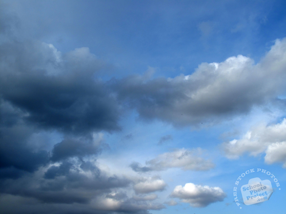 storm, clouds, sky, cloudscape, weather, sky photo, free foto, free photo, stock photos, picture, image, free images download, stock photography, stock images, royalty-free image