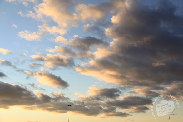 dramatic cloudscape, cumulus clouds, storm clouds, cloudy sky, cloudscape, weather, free foto, free photo, stock photos, picture, image, free images download, stock photography, stock images, royalty-free image