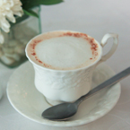 cappuccino, espresso, latte, micro-foamed milk, cup of coffee, drink photos, free foto, free photo, stock photos, free images, royalty-free image, stock pictures for free, free stock picture, images free download, stock photography, free stock images