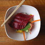 fresh, tuna, rice , bowl, Japanese Food, table, free photo, stock photos, royalty-free image