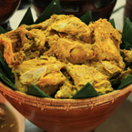 fried chicken, ayam goreng kuning, sundanese food, Indonesian local food, food photos, free foto, free photo, stock photos, free images, royalty-free image, stock pictures for free, free stock picture, images free download, stock photography, free stock images