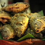 carp, fried carp, fish, seafood photo, ikan mas, sundanese food, Indonesian local food, food photos, free foto, free photo, stock photos, free images, royalty-free image, stock pictures for free, free stock picture, images free download, stock photography, free stock images