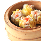 shaomai, siumai, dimsum, yum cha, dim sum photo, Chinese food, food photo, free photo, free stock photo, free picture, royalty-free image