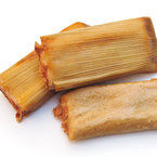 tamale, tamales, Latin American traditional food, Mexican food, food photo, free photo, free stock photo, free picture, royalty-free image