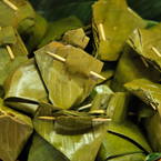 steamed tofu, pepes tahu, banana leaves wrapped tofu, sundanese food, Indonesian local food, food photos, free foto, free photo, stock photos, free images, royalty-free image, stock pictures for free, free stock picture, images free download, stock photography, free stock images