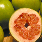 grapefruit, fresh fruits, fruit photo, free stock photo, royalty-free image