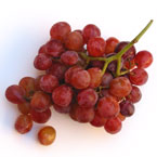 grapes, red grapes, fresh fruits, fruit photo, free stock photo, royalty-free image