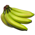 banana, fresh banana, banana banana picture, banana image, fresh fruits, fruit photo, free stock photo, royalty-free image