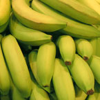 banana, fresh fruits, fruit photo, free stock photo, royalty-free image