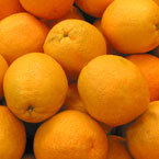 oranges, fresh fruits, fruit photo, free stock photo, royalty-free image