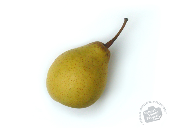 pear, pear photo, picture of pear, fruit photo, free images, stock photos, stock images, royalty-free image