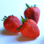 strawberries, strawberry photos, fruit photo, free stock photo, free picture, free image download, stock photography, stock images, royalty-free image