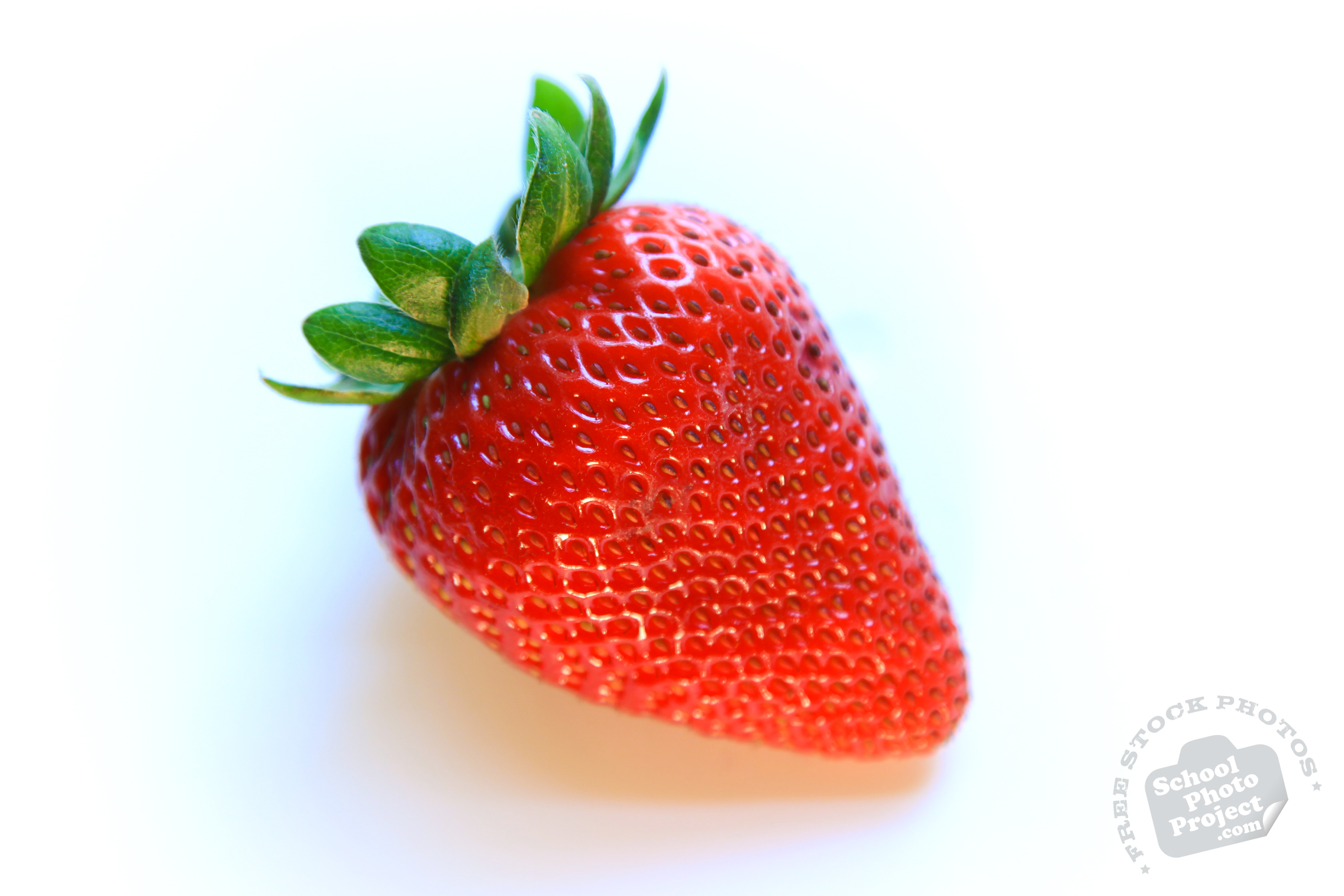 fruit strawberries 4 - photo #38