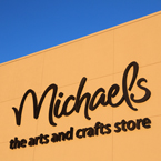 Michaels, arts and crafts store, logo, identity, brand, mark, photo, free photo, stock photos, stock images for free, royalty-free image, royalty free stock, stock images photos, stock photos free images, free photos