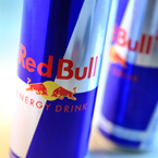 Red Bull logo, Red Bull can, Red Bull Energy Drink, corporate identity images, logo photos, brand pictures, logo mark, free foto, free photo, stock photos, free images, royalty-free image, stock pictures for free, free stock picture, images free download, stock photography, free stock images