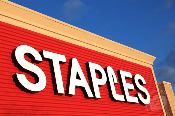 Staples, logo, identity, brand, mark, photo, free photo, stock photos, stock images for free, royalty-free image, royalty free stock, stock images photos, stock photos free images