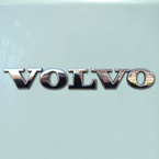 Volvo, logo, brand, mark, car, automobile identity, free stock photo, free picture, stock photography, royalty-free image