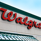 Walgreens logo, Walgreens sign, Walgreens store brand, corporate identity images, logo photos, brand pictures, logo mark, free photo, stock photos, free images, royalty-free image, photography