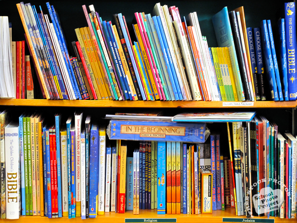 books, book stack, book pile, bookshelf, bookcase, book store, children books, daily objects, daily items, stock photos, free foto, free photos, free images download, stock photography, stock images, royalty-free image