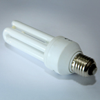 light bulb, energy saver bulb, fluorescent bulb, compact light bulb, energy saving bulb, lighting fixture, daily objects, daily products, product photos, object photo, free photo, stock photos, free images, royalty-free image, stock pictures for free, free stock picture, images free download, stock photography, free stock images