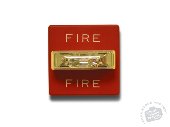 fire alarm, fire safety product, emergency product, strobe light system, stock photos, free foto, free photos, free images download, stock photography, stock images, royalty-free image
