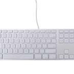 keyboard, computer keyboard, Apple computer keyboard, daily objects, daily products, product photos, object photo, free photo, stock photos, free images, royalty-free image, stock pictures for free, free stock picture, images free download, stock photography, free stock images