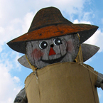 scarecrow, effigy, wooden statue, farm ornament, daily objects, daily products, product photos, object photo, free photo, stock photos, free images, royalty-free image, stock pictures for free, free stock picture, images free download, stock photography, free stock images