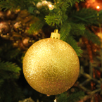 Christmas celebration, Christmas decoration, bauble, glass ball, Christmas tree ornaments, Xmas, religious holiday, seasonal picture, holidays celebration, free stock photo, free picture, stock photography, royalty-free image