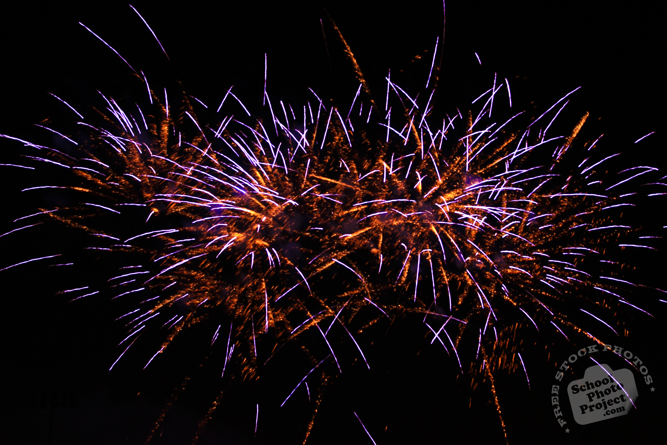 Image result for royalty free image of fireworks
